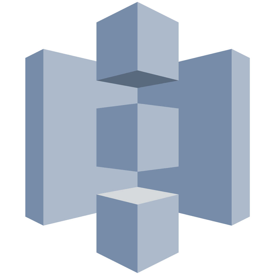 grid-item
